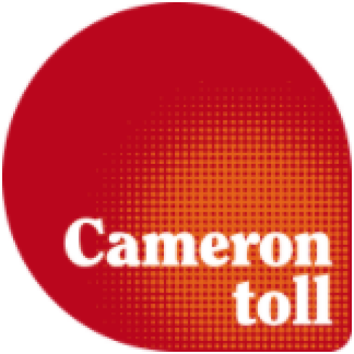 Image result for cameron toll