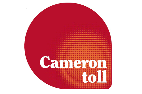 Shop cards and gifts at the card factory cameron toll in edinburgh negle Images