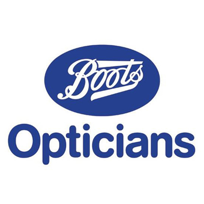 Boots Optician Logo